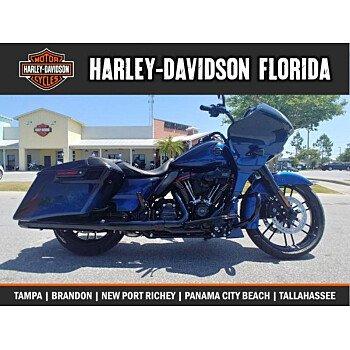 2019 Harley-Davidson CVO Road Glide for sale 200741971