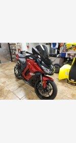 2016 Kawasaki Ninja 1000 for sale 200742003