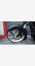 2009 Harley-Davidson Touring for sale 200742165