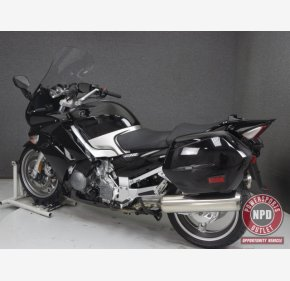2008 Yamaha FJR1300 for sale 200742223