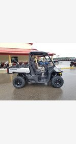 2019 Can-Am Defender XT HD10 for sale 200742389