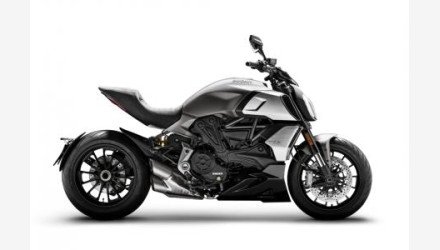 2019 Ducati Diavel for sale 200742419