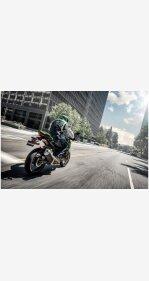 2019 Kawasaki Z400 for sale 200742424