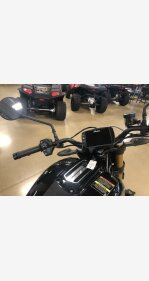 2019 Indian FTR 1200 for sale 200742464