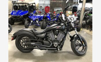 2017 Victory High-Ball for sale 200742522