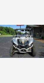 2017 Yamaha Wolverine 700 for sale 200742523