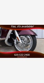 2008 Victory Vision for sale 200742533