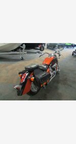 2006 Honda Shadow for sale 200742541