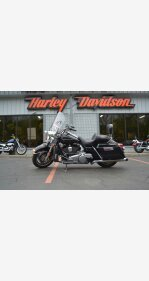 2009 Harley-Davidson Touring for sale 200742573