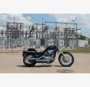 2006 Honda Shadow for sale 200742601