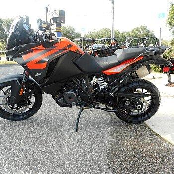 2019 KTM 1290 for sale 200742630