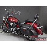 2009 Yamaha V Star 1300 for sale 200742691