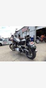 2009 Harley-Davidson Dyna for sale 200742825