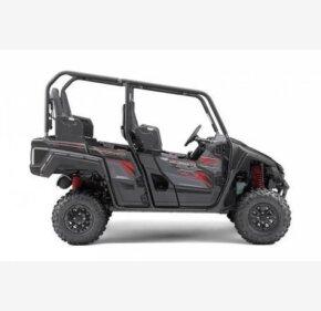 2019 Yamaha Wolverine 850 for sale 200742830