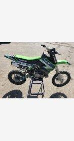 2016 Kawasaki KX65 for sale 200742833