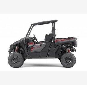 2019 Yamaha Wolverine 850 for sale 200742839