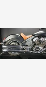 2017 Indian Scout for sale 200742849