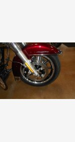 2015 Harley-Davidson Touring for sale 200742850