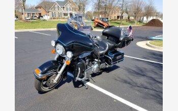 2007 Harley-Davidson Shrine for sale 200742853