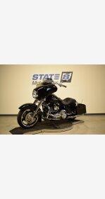 2013 Harley-Davidson Touring for sale 200742937