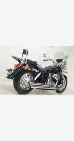 2009 Honda Shadow for sale 200742957