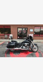 2015 Yamaha V Star 1300 for sale 200742973