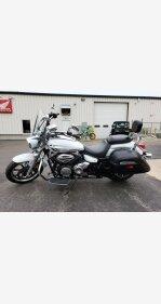 2015 Yamaha V Star 950 for sale 200742974
