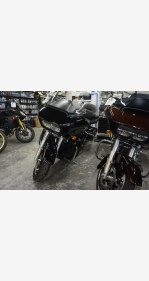 2018 Harley-Davidson Touring for sale 200742977