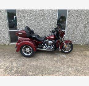 2016 Harley-Davidson Trike for sale 200743087