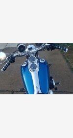 2005 Harley-Davidson Dyna for sale 200743136