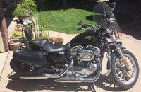 2010 Harley-Davidson Sportster for sale 200743298