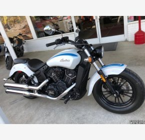 2016 Indian Scout Sixty for sale 200743426