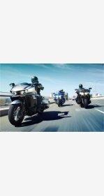2018 Yamaha Star Eluder for sale 200743441