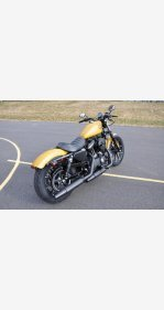 2019 Harley-Davidson Sportster for sale 200743451