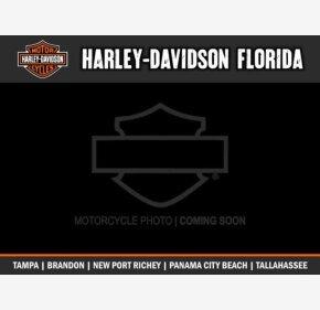 2017 Harley-Davidson Trike Tri Glide Ultra for sale 200743453