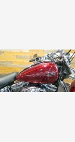 2002 Harley-Davidson Softail for sale 200743492