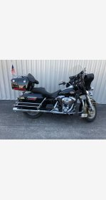 2004 Harley-Davidson Touring for sale 200743593