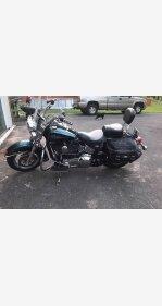 2000 Harley-Davidson Softail for sale 200743667