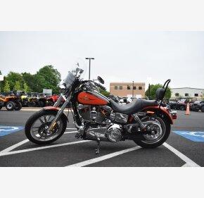 2009 Harley-Davidson Dyna for sale 200743822