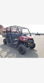 2019 Can-Am Defender for sale 200743879