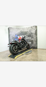 2012 Harley-Davidson Night Rod for sale 200743912
