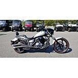 2015 Yamaha Stryker for sale 200743919