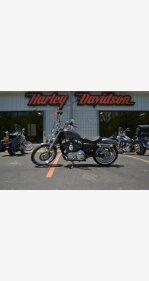 2016 Harley-Davidson Sportster for sale 200743958