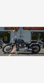 2001 Harley-Davidson Softail for sale 200743961