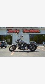 2016 Harley-Davidson Dyna for sale 200743962