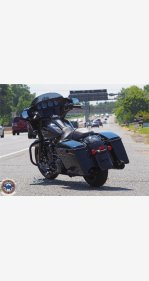 2019 Harley-Davidson Touring Street Glide Special for sale 200743968