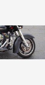 2013 Harley-Davidson Touring for sale 200743970