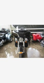 2016 Harley-Davidson Trike for sale 200744039