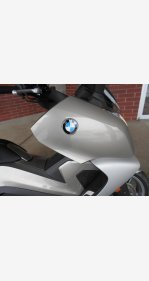 2013 BMW C650GT for sale 200744091
