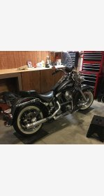1995 Harley-Davidson Softail for sale 200744097